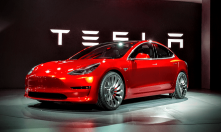 Elon Musk announces delivery of Tesla Model 3 will start Friday