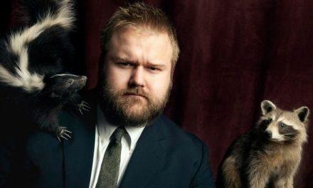 The Creator of The Walking Dead Original Comic Joins AMC Lawsuit