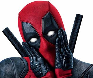 Deadpool 2 continues to kill the marketing game with its Domino announcement