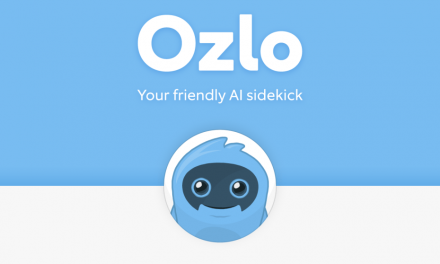 Facebook purchases conversational AI company Ozlo