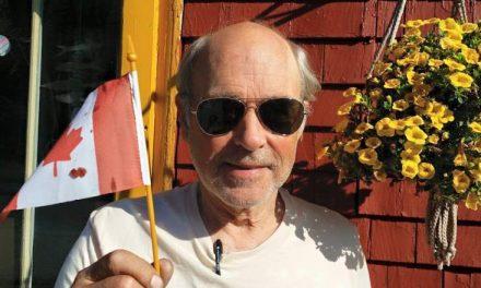 Trailer Park Boy Star John Dunsworth Dies at 71