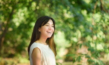 Sticking to the Script: Composing Film Scores with Kanako Hashiyama
