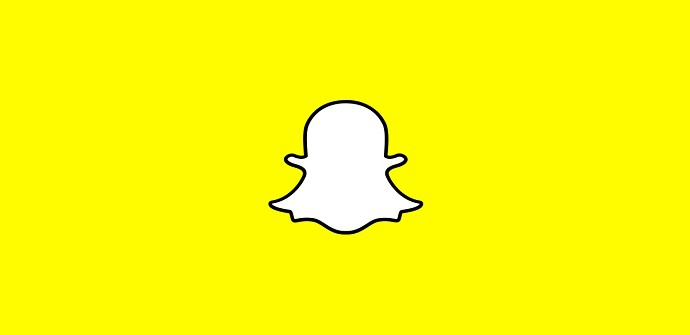 Troubles Continue for Snapchat