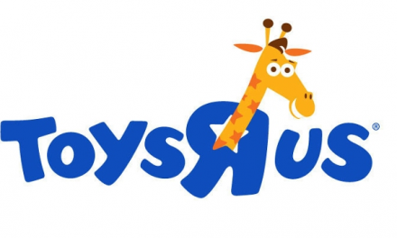 Toys 'R' Us InToys 'R' Us Bankruptcy Unravels into Liquidation