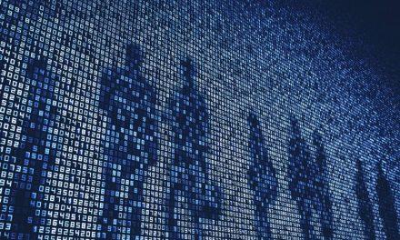 A Lot to Process: Talking With Nav Kesher, Maverick Data Scientist