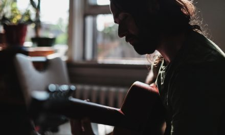 How to Record a Song Without a Studio: A Low-Budget Guide