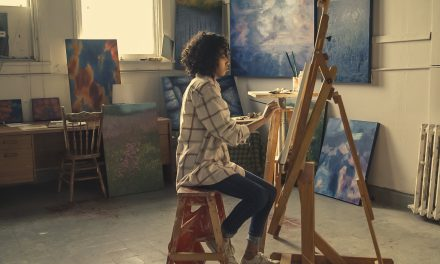 How to Sell Art Online and Make Money: Tips For Your Success