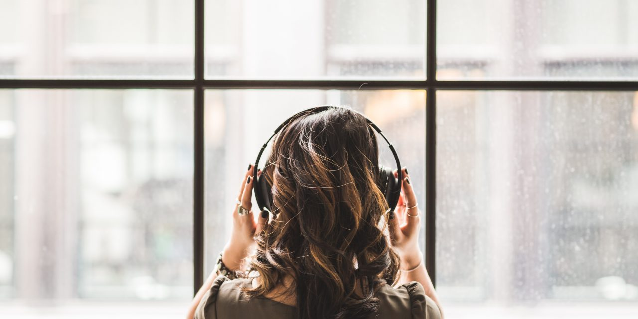 How to Find New Music Based on What You Like: Ideas and Tips