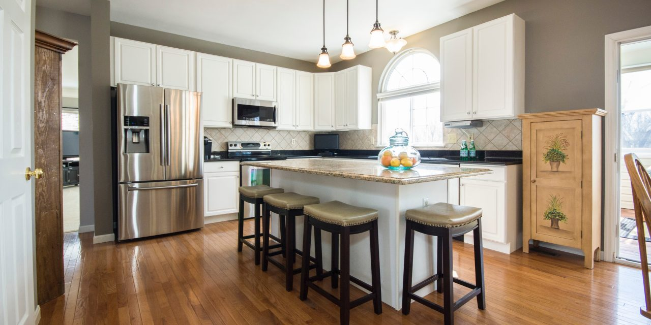 How Often Should You Mop Wood Floors? – A Cleaning Guide