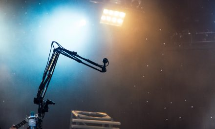 Common Symptoms of Stage Fright: How to Prevent Them