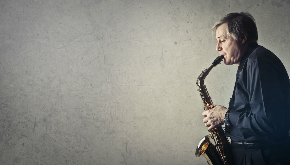 Pros and Cons of Learning to Play an Instrument Late in Life