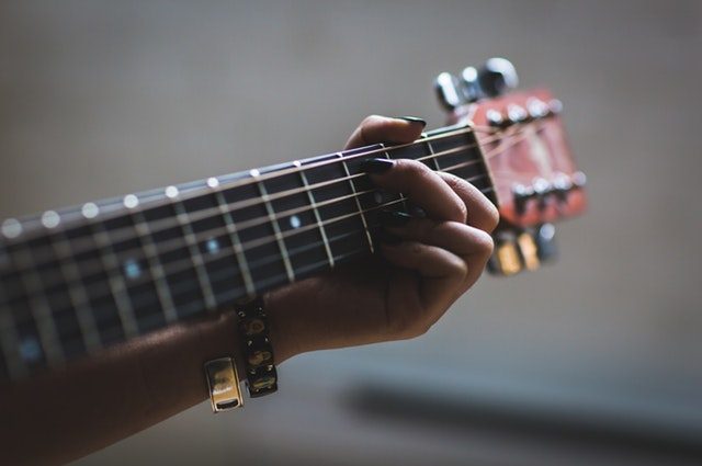songwriting exercises for beginners