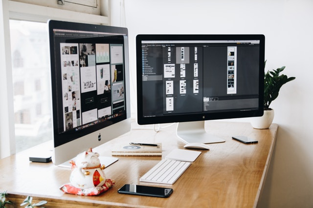 How to Make Money Making Websites: Advice for Beginners
