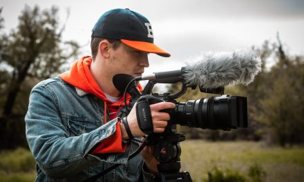 Chances Of Becoming A Successful Film Director