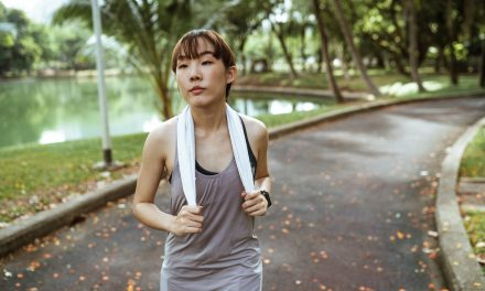 Great Workout Routines Without Equipment