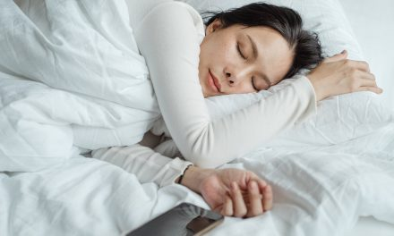 What Is A Good Bedtime Routine For Adults