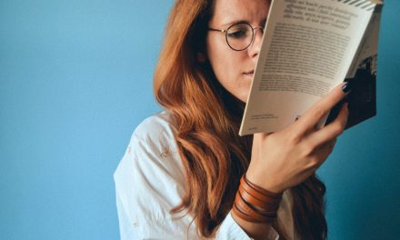 Great Study Habits For College Students