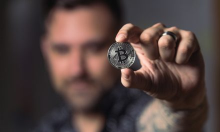 How To Become Rich Using Bitcoin
