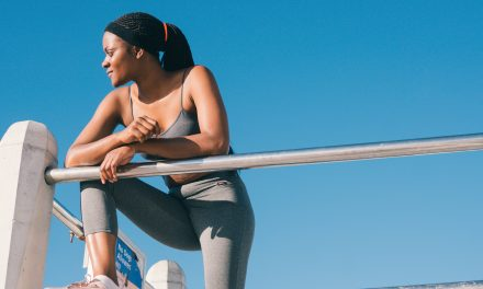 Types Of Exercises For A Healthy Lifestyle
