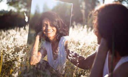 Tips For Making Yourself Happy